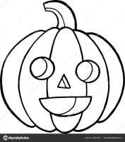 Halloween Malvorlagen Kürbis   Malvorlagen Gratis