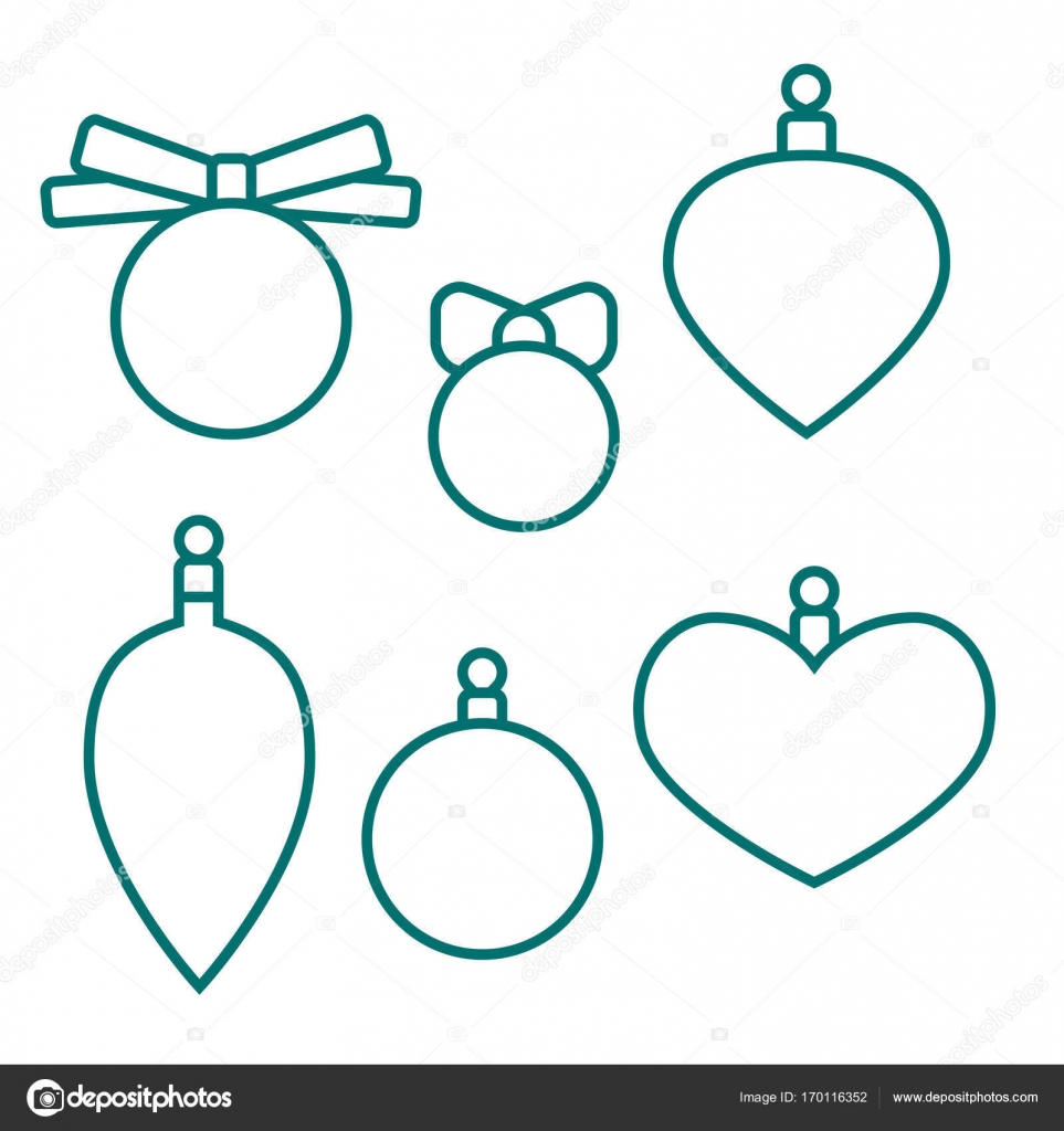 Bolas De Navidad Para Nios. Disfraz De Bola Navidad Roja