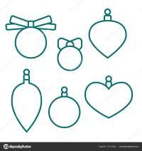 Bolas De Navidad Para Nios. Disfraz De Bola Navidad Roja ...