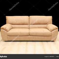 Sofa Erstellen Fix Cushions Schwarz Wand  Stockfoto Ttatty 148052853