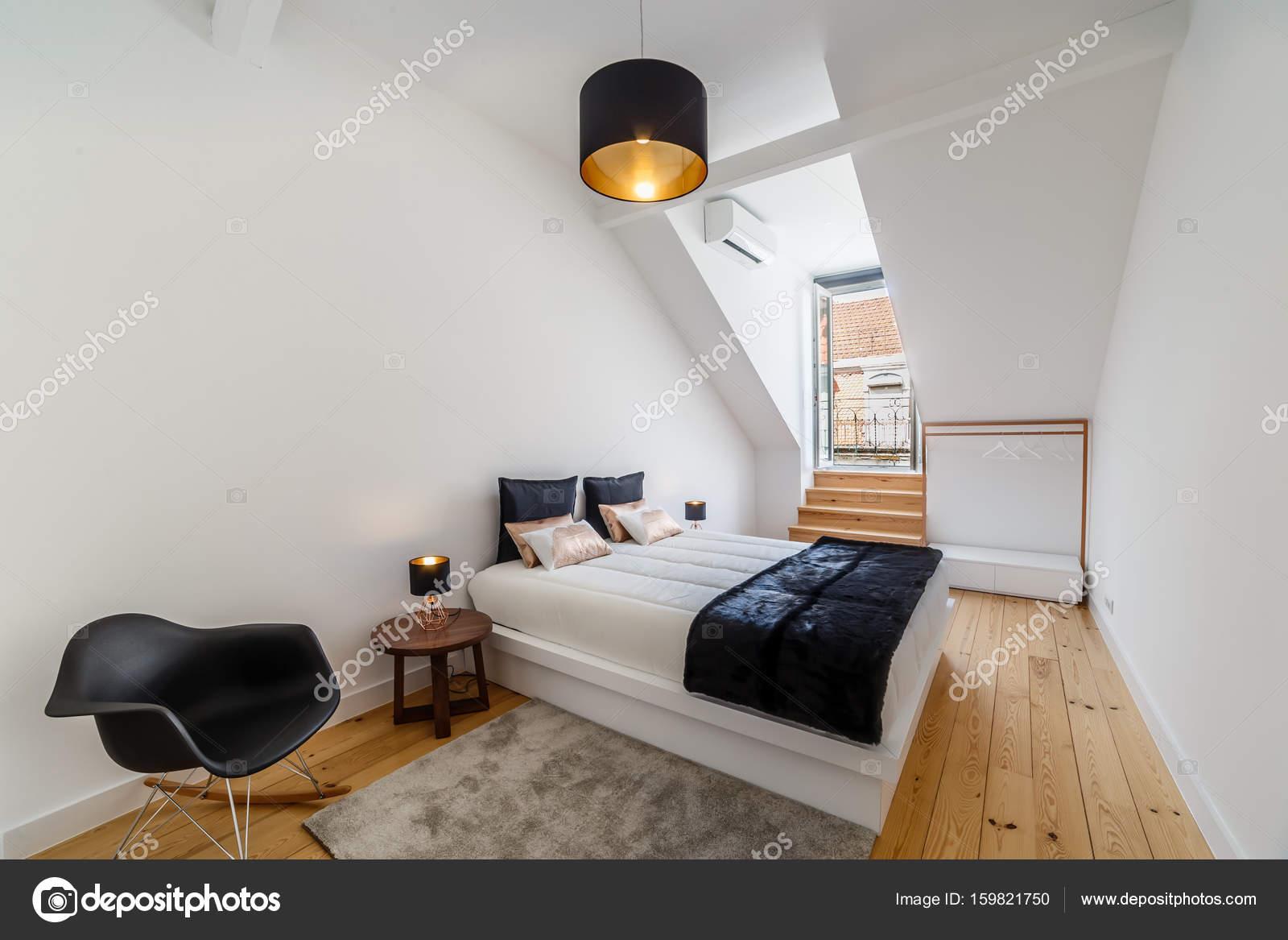 Appartement te huur adriaen van der doeslaan rotterdam voor