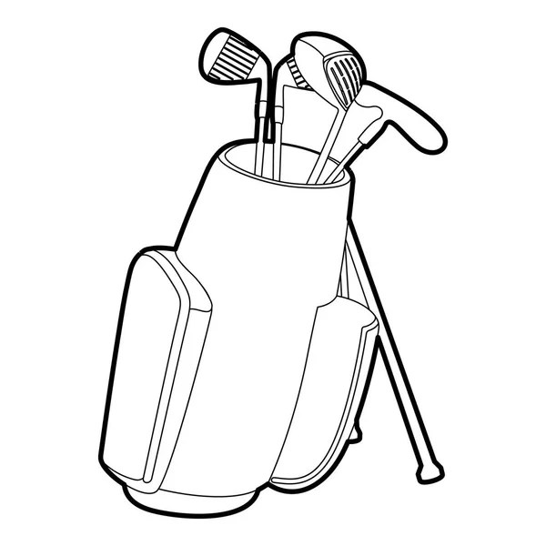 White clipart picture of an electric mixer in a kitchen
