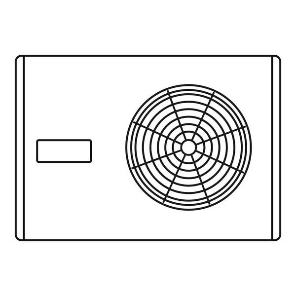 99 Suburban Engine Diagram 99 Suburban Radio Wiring Wiring