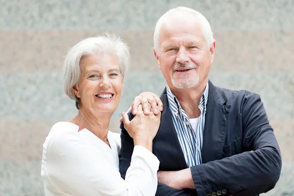 Looking For Old Seniors In Germany