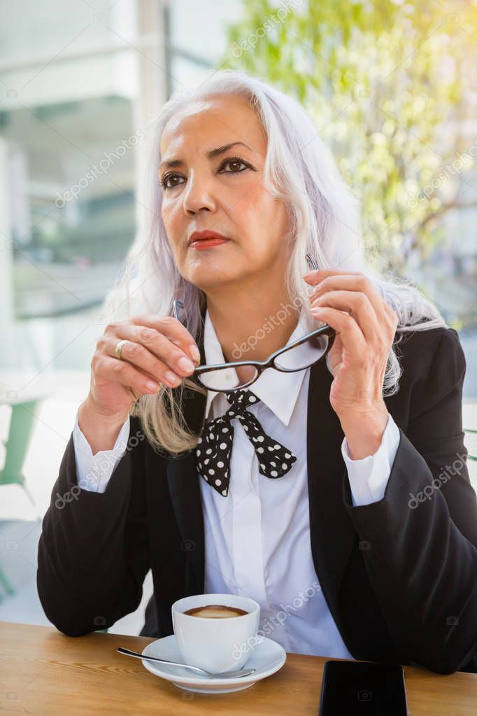 Australia Latino Senior Singles Online Dating Service