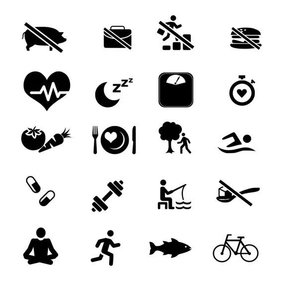 seks co miłość pozycji seksualnych ikony symbol znak