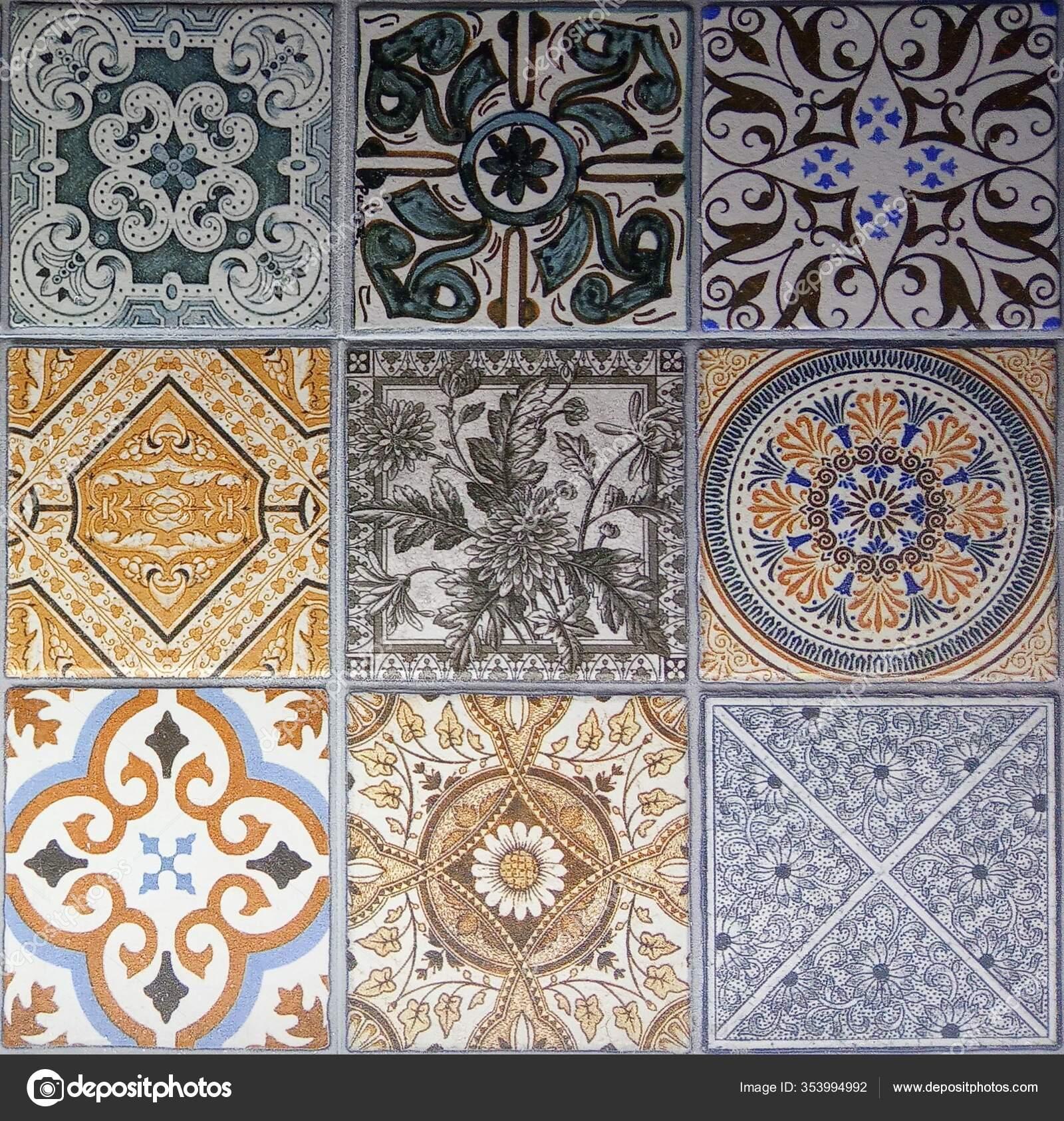 https depositphotos com 353994992 stock photo digital tiles design ceramic wall html
