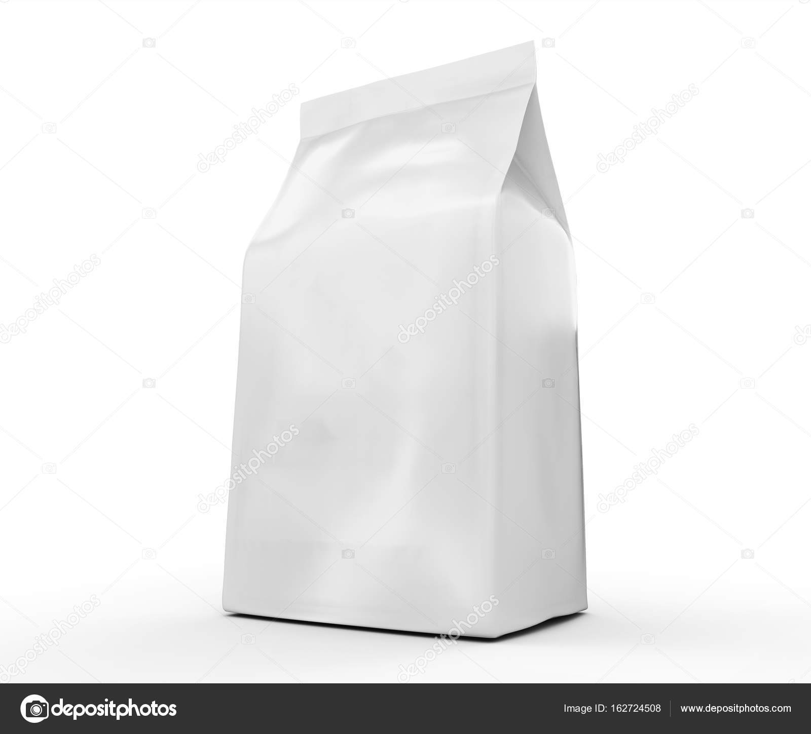 Free coffee bean bag mockup we all graphic designers need some caffeinated beverage to supercharge our creativity and coffee is always the winner in this case. Pearl White Coffee Bean Bag Mockup Stock Photo By C Kchungtw 162724508