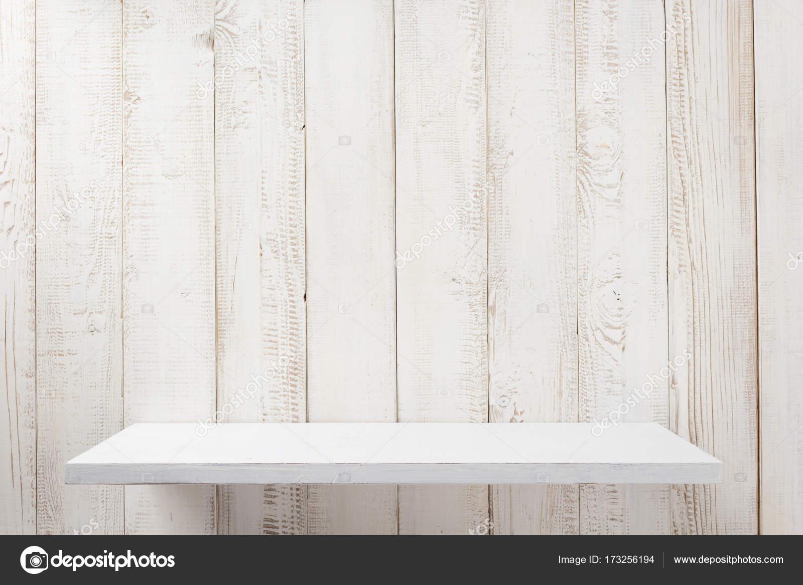 Plank Tegen Muur Bevestigen.Plankje Muur Een Muur Van Plankjes Met Knopen Stockfoto P Kdmitry