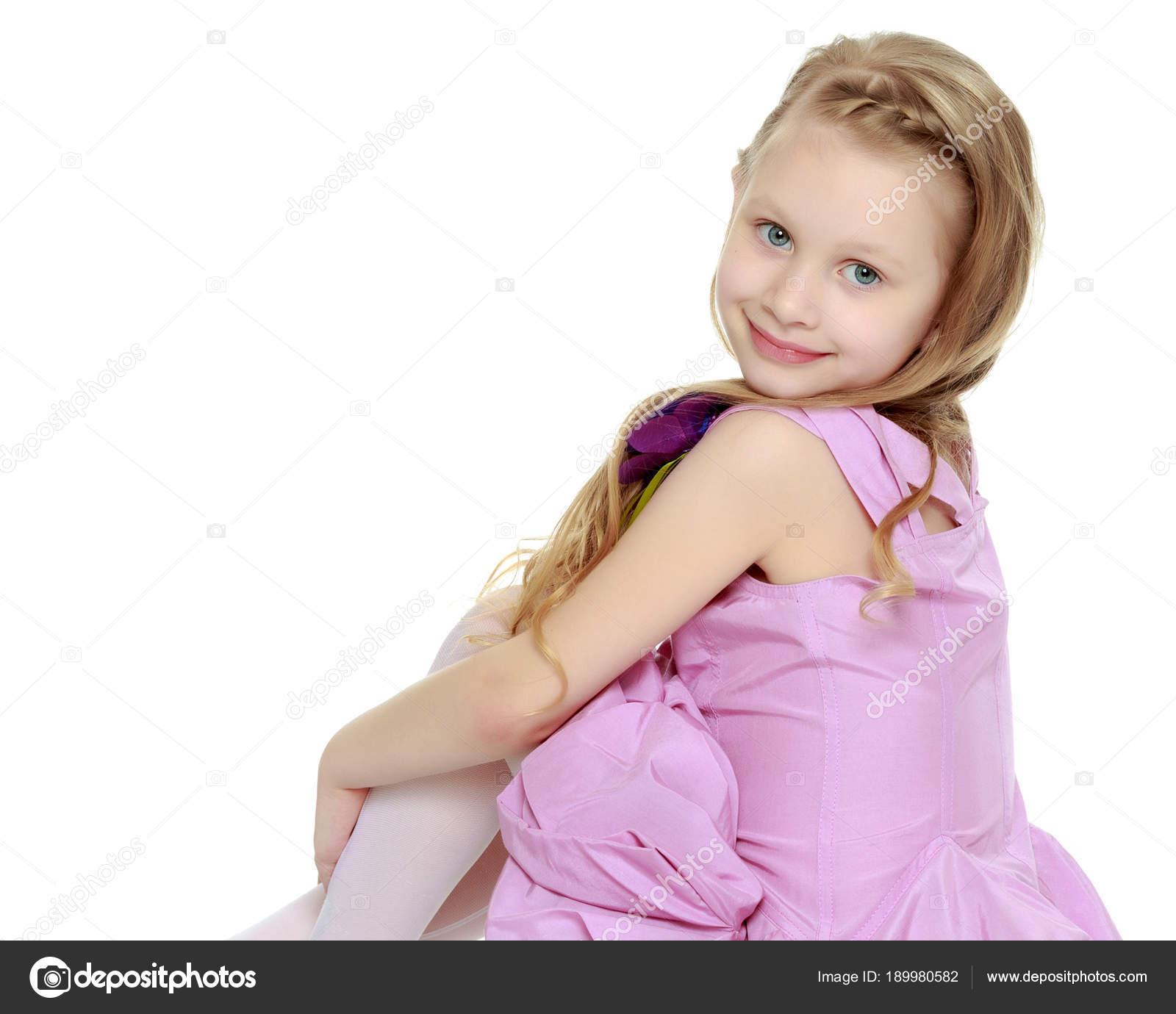 Malvorlagen Mädchen 6 Jahre