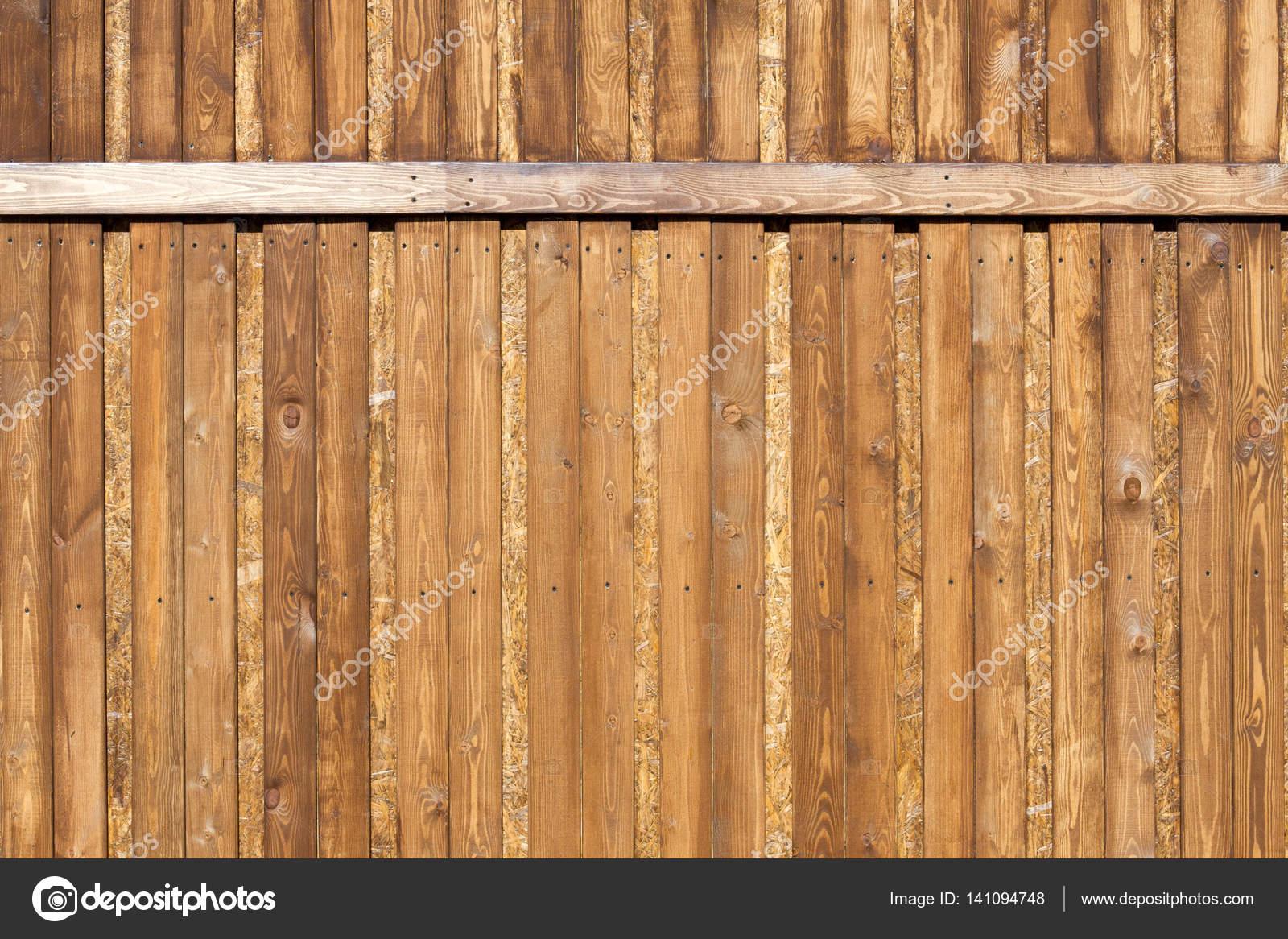 Textur, Hintergrund. Hintergrund. Holzleisten, Zaun, Mauer Aus