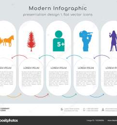 infographics design vector and horse and carriage tall pine tree number of players cameraman pharaoh icons can be used for workflow layout diagram  [ 1600 x 1381 Pixel ]