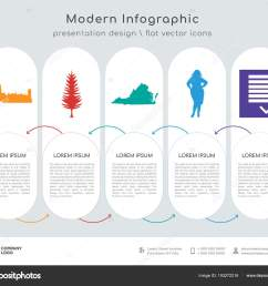 infographics design vector and bethlehem tall pine tree virginia curvy girl order form icons can be used for workflow layout diagram annual report  [ 1600 x 1381 Pixel ]