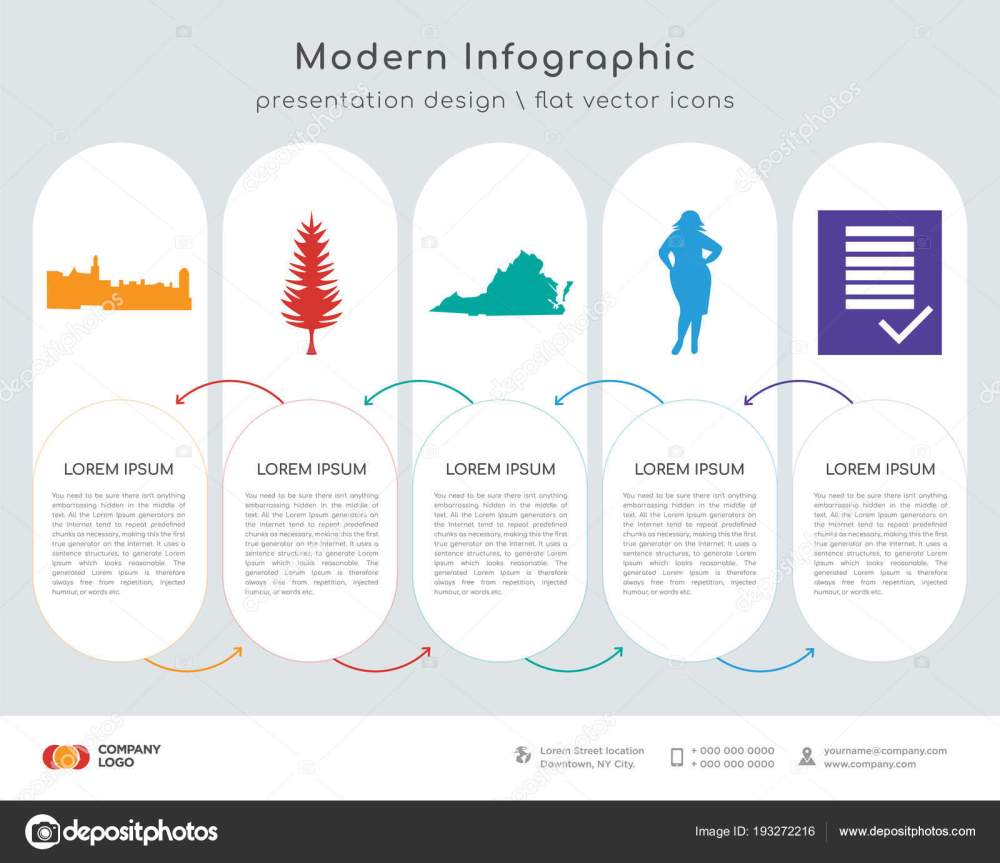 medium resolution of infographics design vector and bethlehem tall pine tree virginia curvy girl order form icons can be used for workflow layout diagram annual report