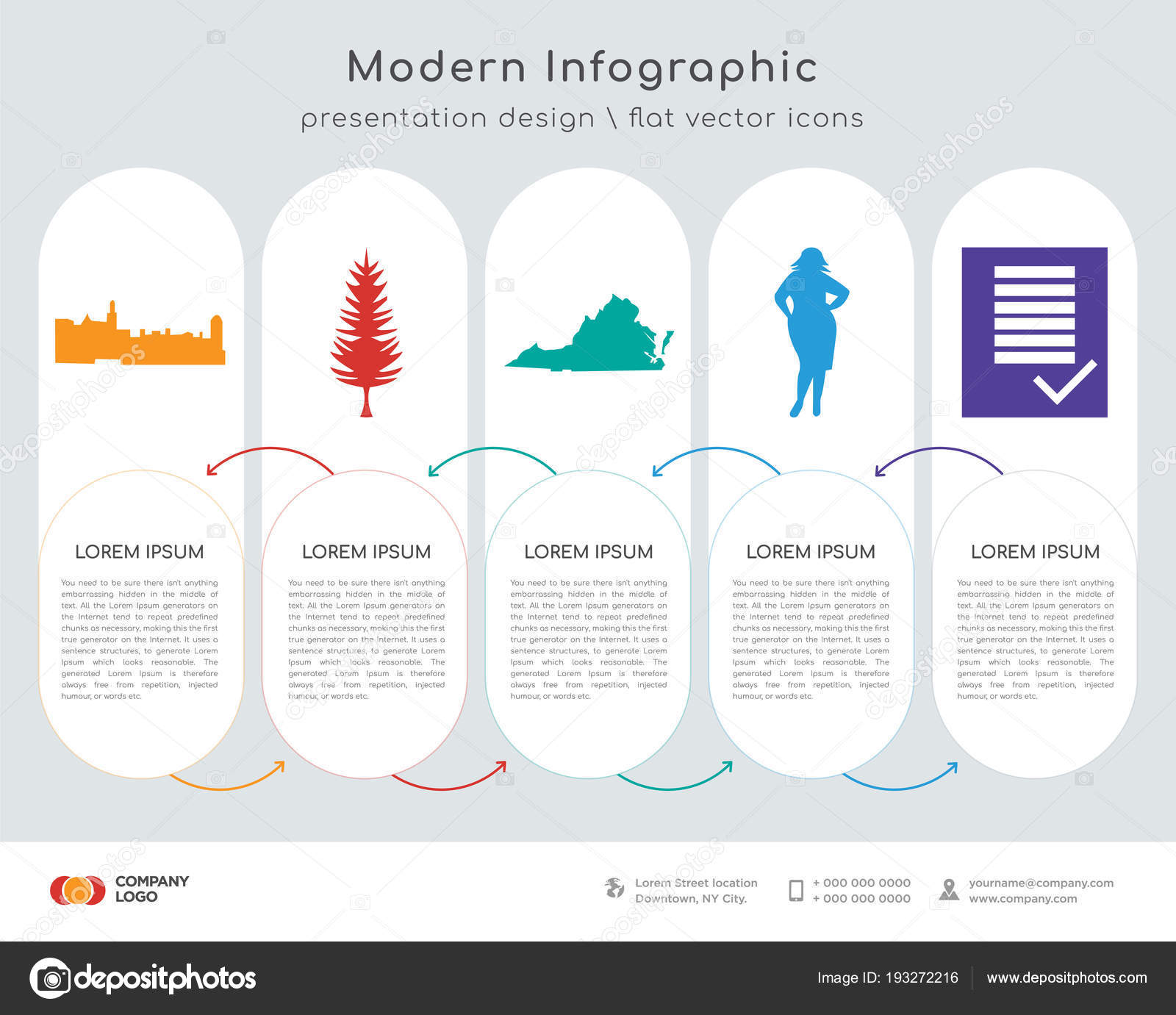 hight resolution of infographics design vector and bethlehem tall pine tree virginia curvy girl order form icons can be used for workflow layout diagram annual report