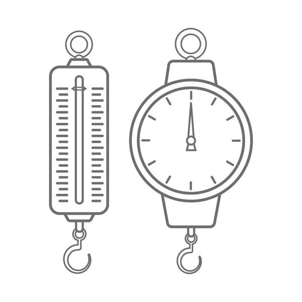 Sports médaille dessin animé — Image vectorielle