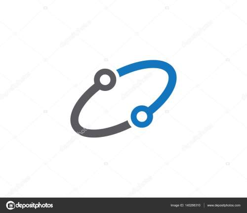 small resolution of cable wires wiring logo template vector icon vector by elaelo id 140266310