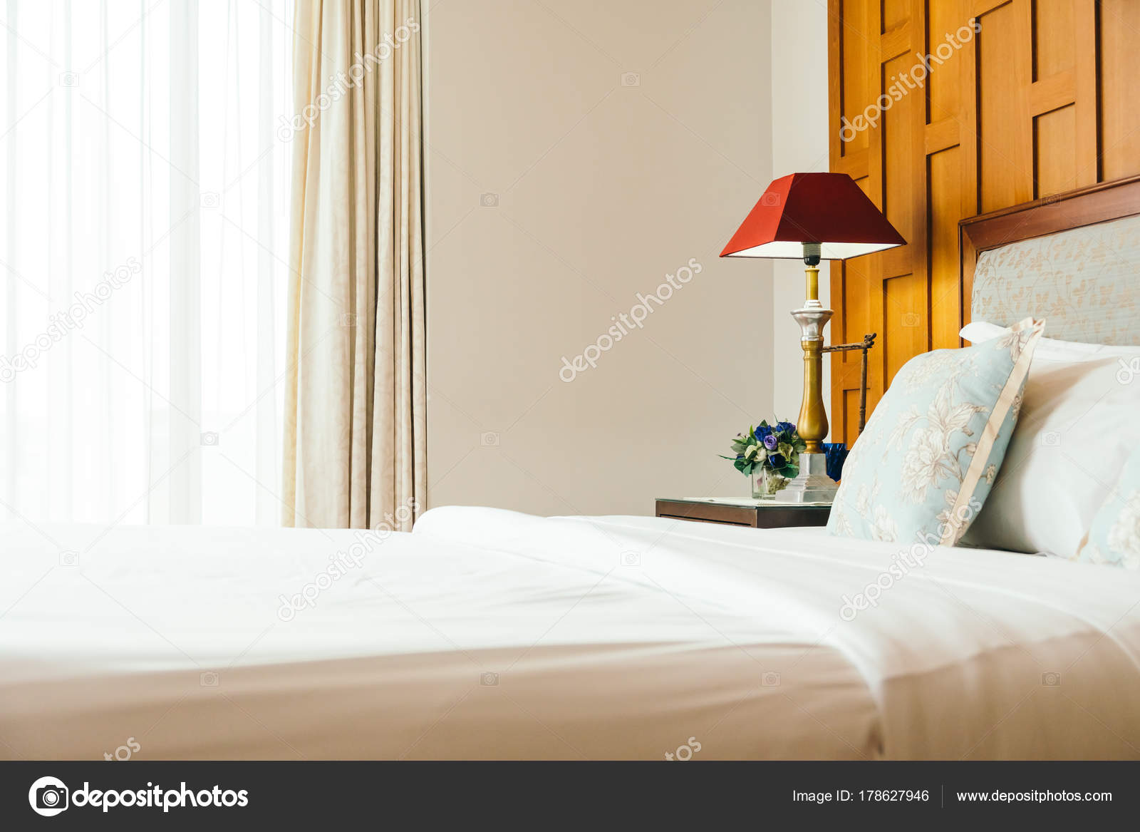 Schlafzimmer Danisches Bettenlager