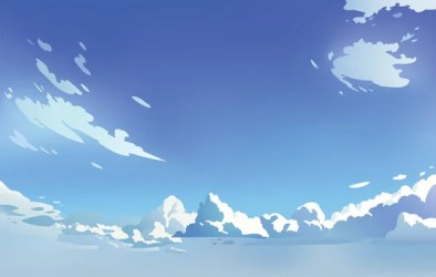 ᐈ Watercolor sceneries stock vectors Royalty Free anime scenery illustrations download on Depositphotos®