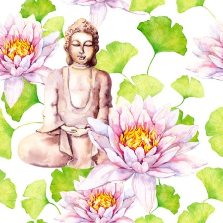 Lotus flower fairy the best flower of 2018 free photo lotus flower fairy tale parade oriental max pixel mightylinksfo