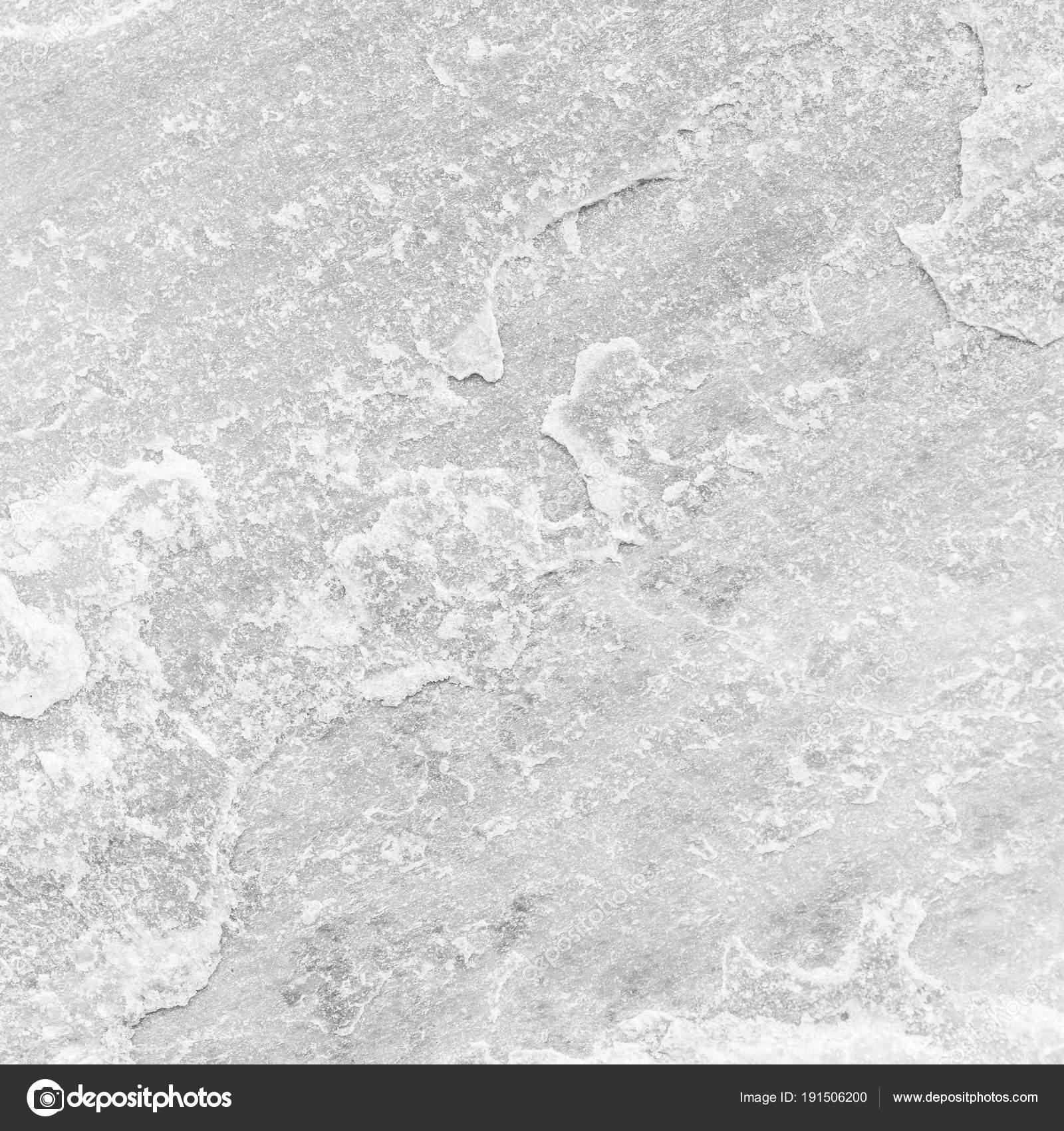 White Natural Stone Texture Background Seamless — Stock