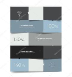 piazza scheda diagramma di flusso diagramma box vettoriale stock [ 945 x 1024 Pixel ]