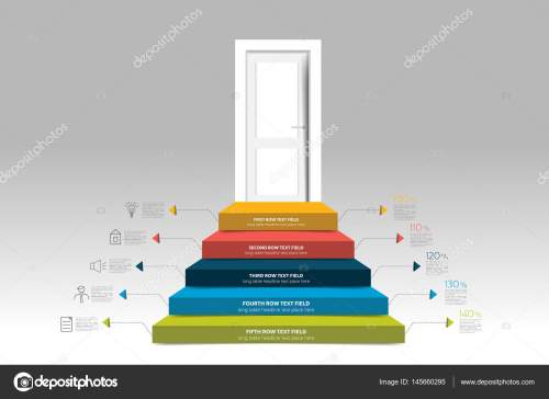 small resolution of diagram of door stairs wiring diagrams scematicdoor and stairs infographic diagram scheme chart