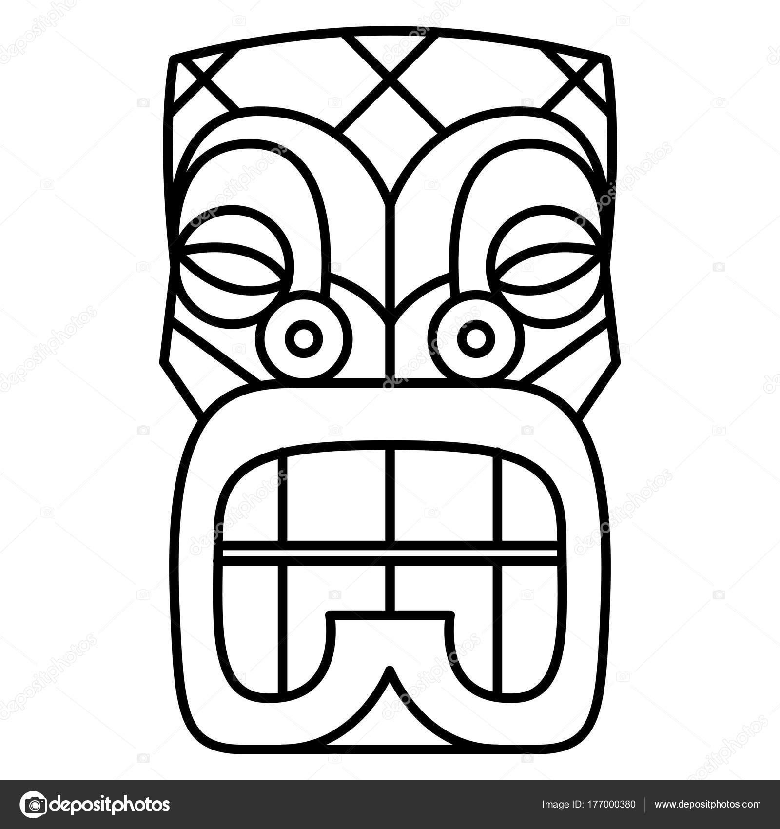 Flor Hawaiana Clip Art Hawai Cliparts Dibujos Animados