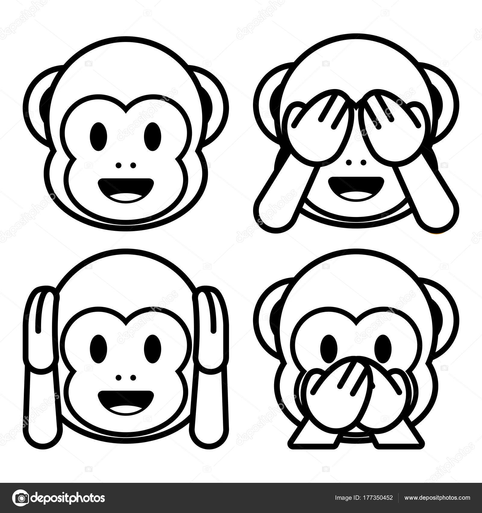 Dibujos Para Colorear De Emoticonos De Whatsapp Database