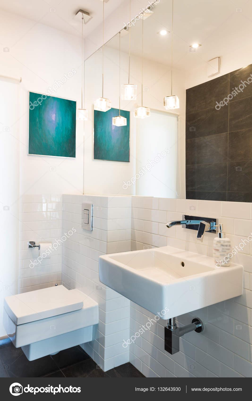 Immagini Bagni Moderni Bianchi Perfect Piastrelle Bagno Moderno Bianco Fap Ceramiche Bianche X