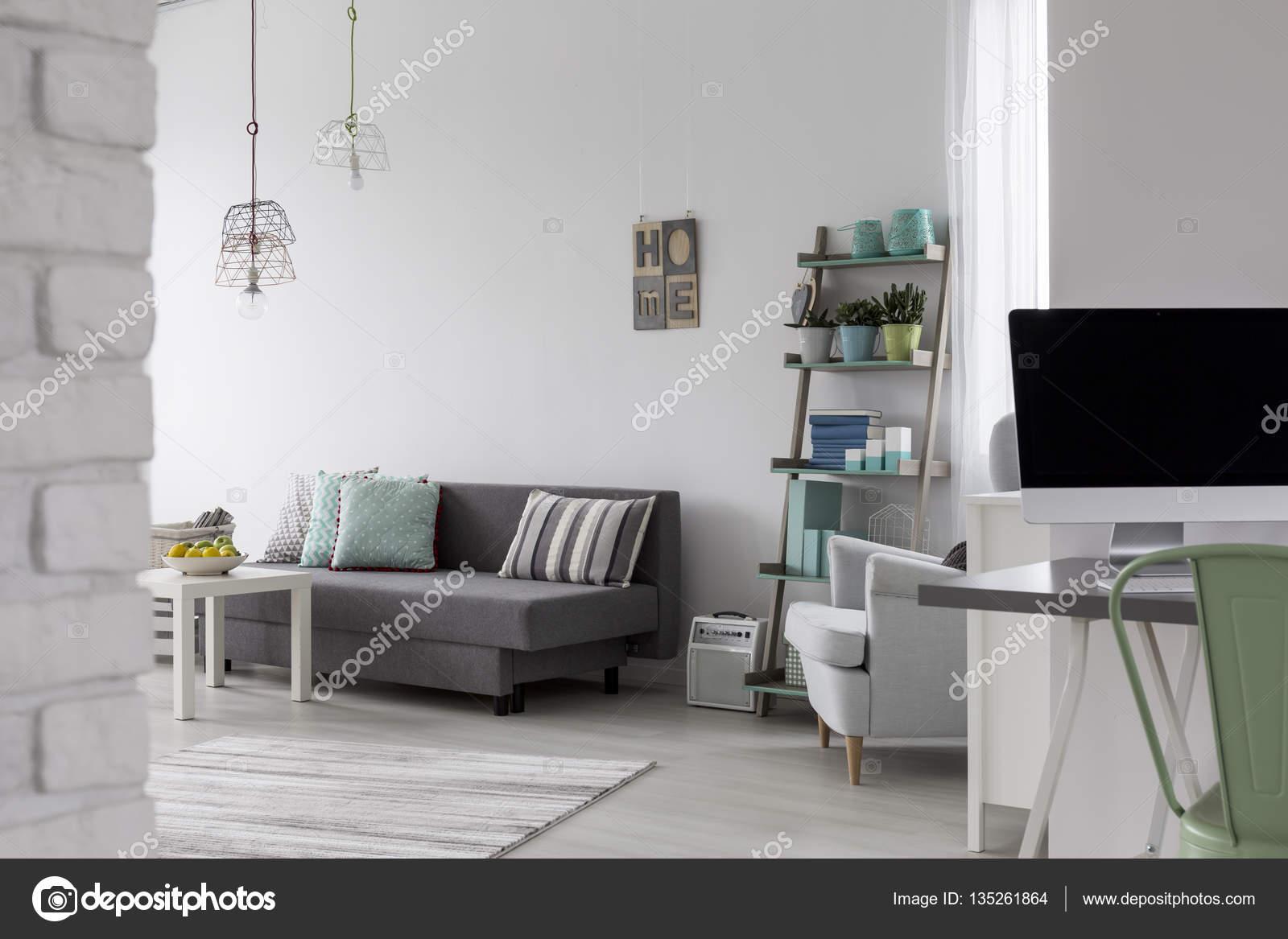 Lounge Stoel Woonkamer : Hippe woonkamer stoel kunststof stoelen voor buiten great