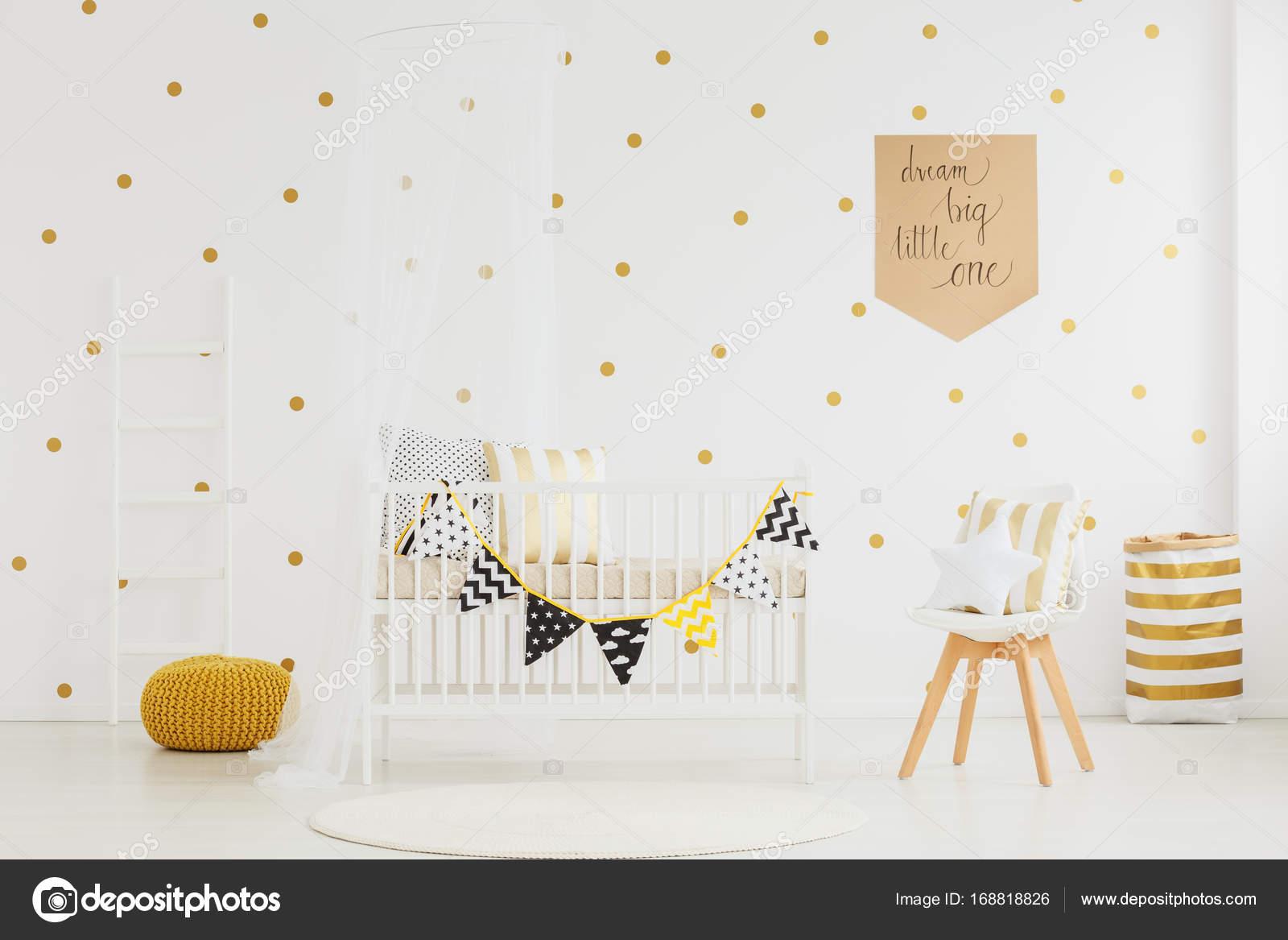 Kinderzimmer Gelb Decken Pendellampe Kinderzimmer Leuchte