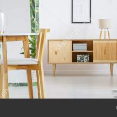 Rustic Kitchen Cabinet Shelf Unit 在客厅里的乡村橱柜 图库照片 C Photographee Eu 180467602