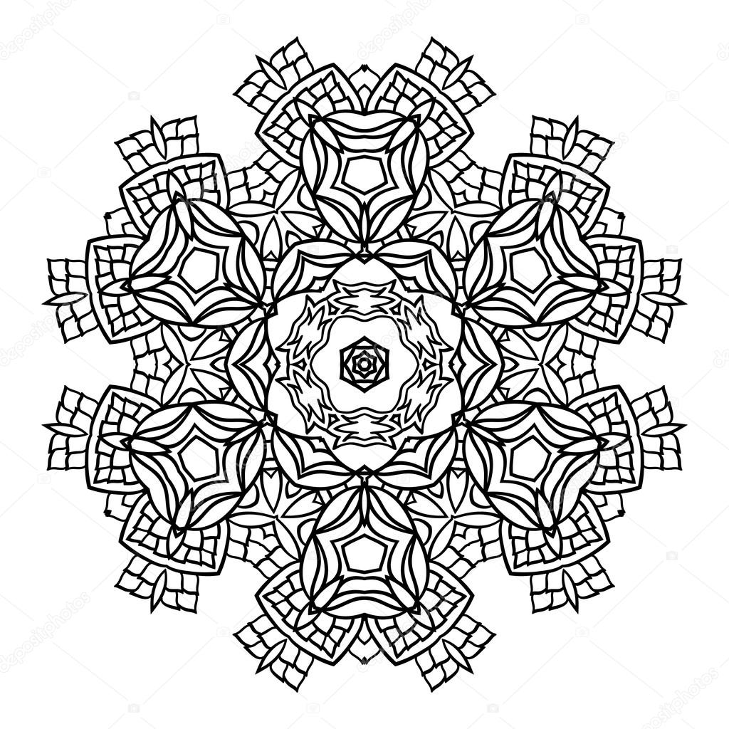 Coloring Book For Me Mandala Mod Apk Monster Brains The Official