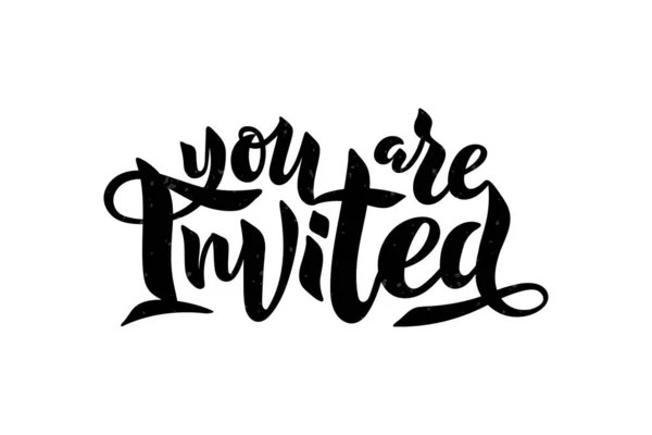 ᐈ You are invited stock images, Royalty Free circus