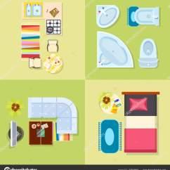 Kitchen Bath Design Designer Online 厨房和浴室设计矢量插图 图库矢量图像 C Robuart 177619654 图库矢量图片