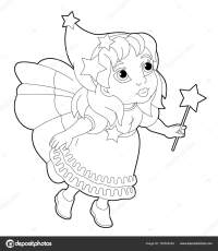 Imgenes: hadas animadas para dibujar | vuelo de hada y ...