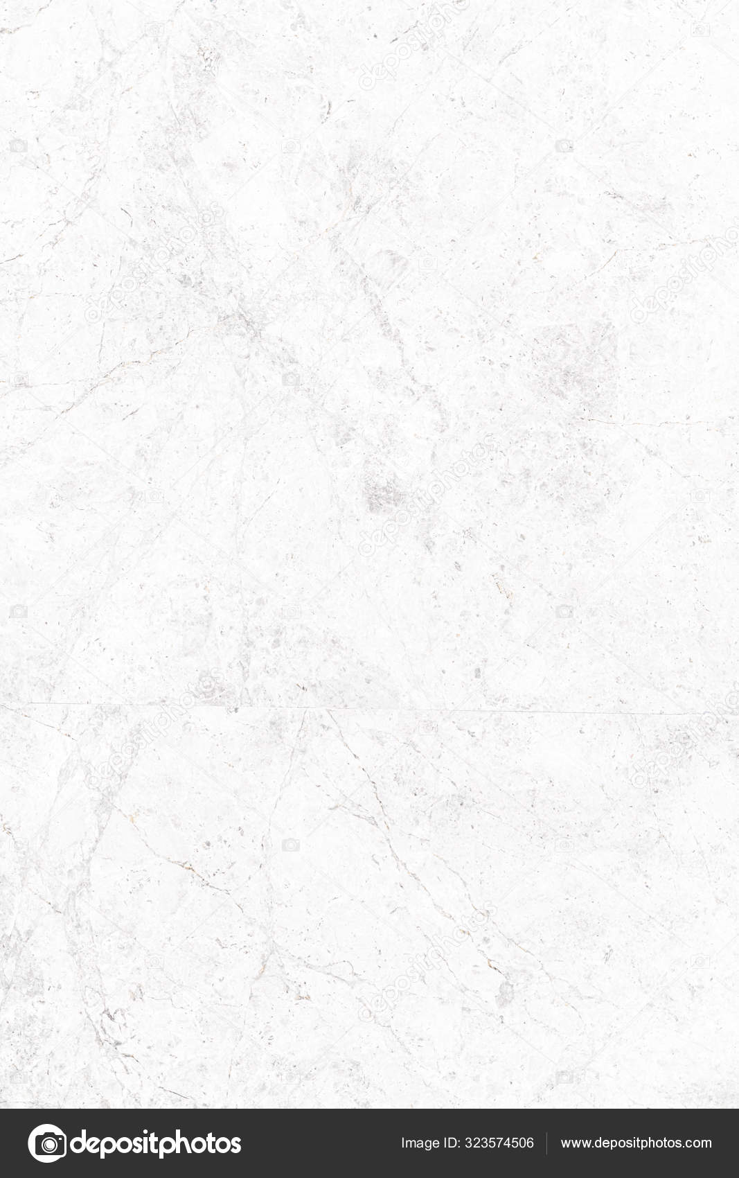 White Marble Seamless : white, marble, seamless, Seamless, White, Marble, Texture, Abstract, Background, Pattern, Resolution, Stock, Photo,, Image, Nmc2s, #323574506