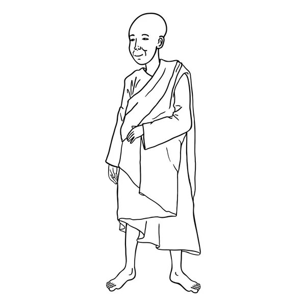 Robe Stock Vectors, Royalty Free Robe Illustrations