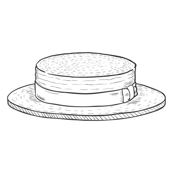 ᐈ Llama wearing hats stock illustrations, Royalty Free