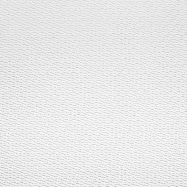 White book — Stock Photo © SlayStorm #34766005