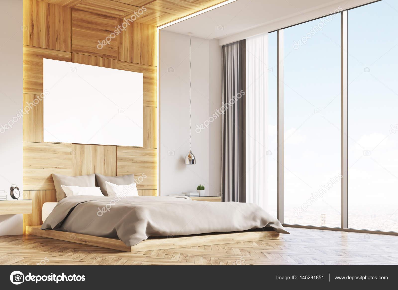 Licht Slaapkamer Cool With Licht Slaapkamer Stunning