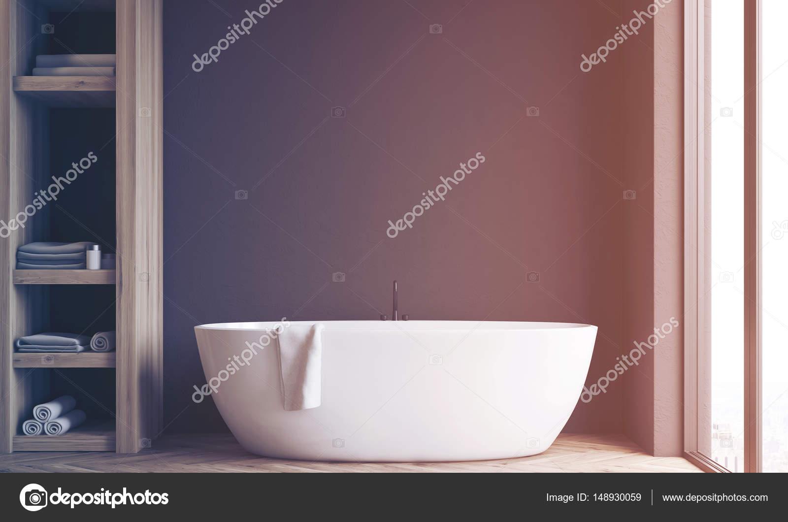 Badezimmer Schwarze Wande Moderne Badezimmer Mit Weissen Wanden