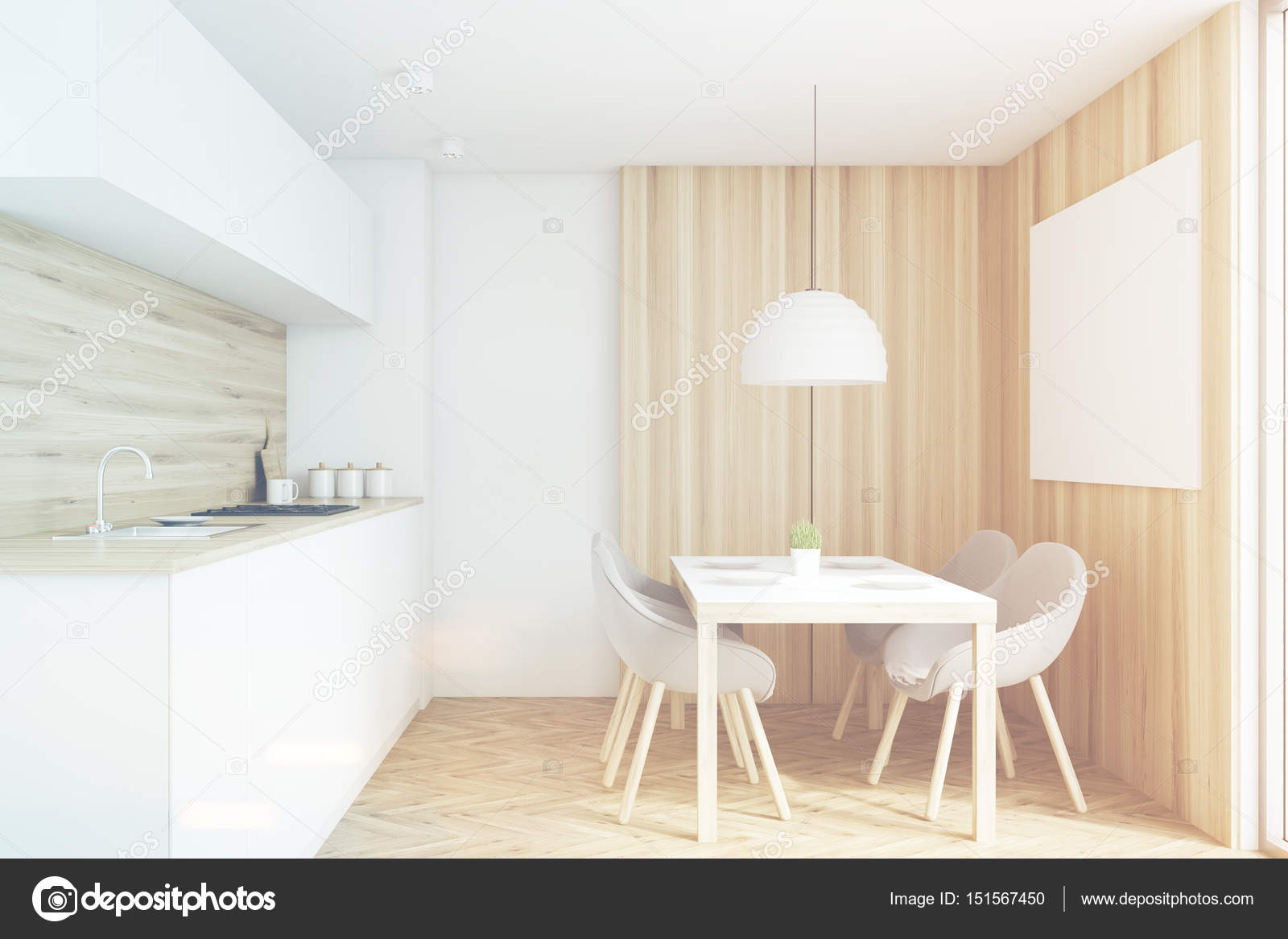 kitchen counter design your 光厨房柜台 表 定了调子 图库照片 c denisismagilov 151567450