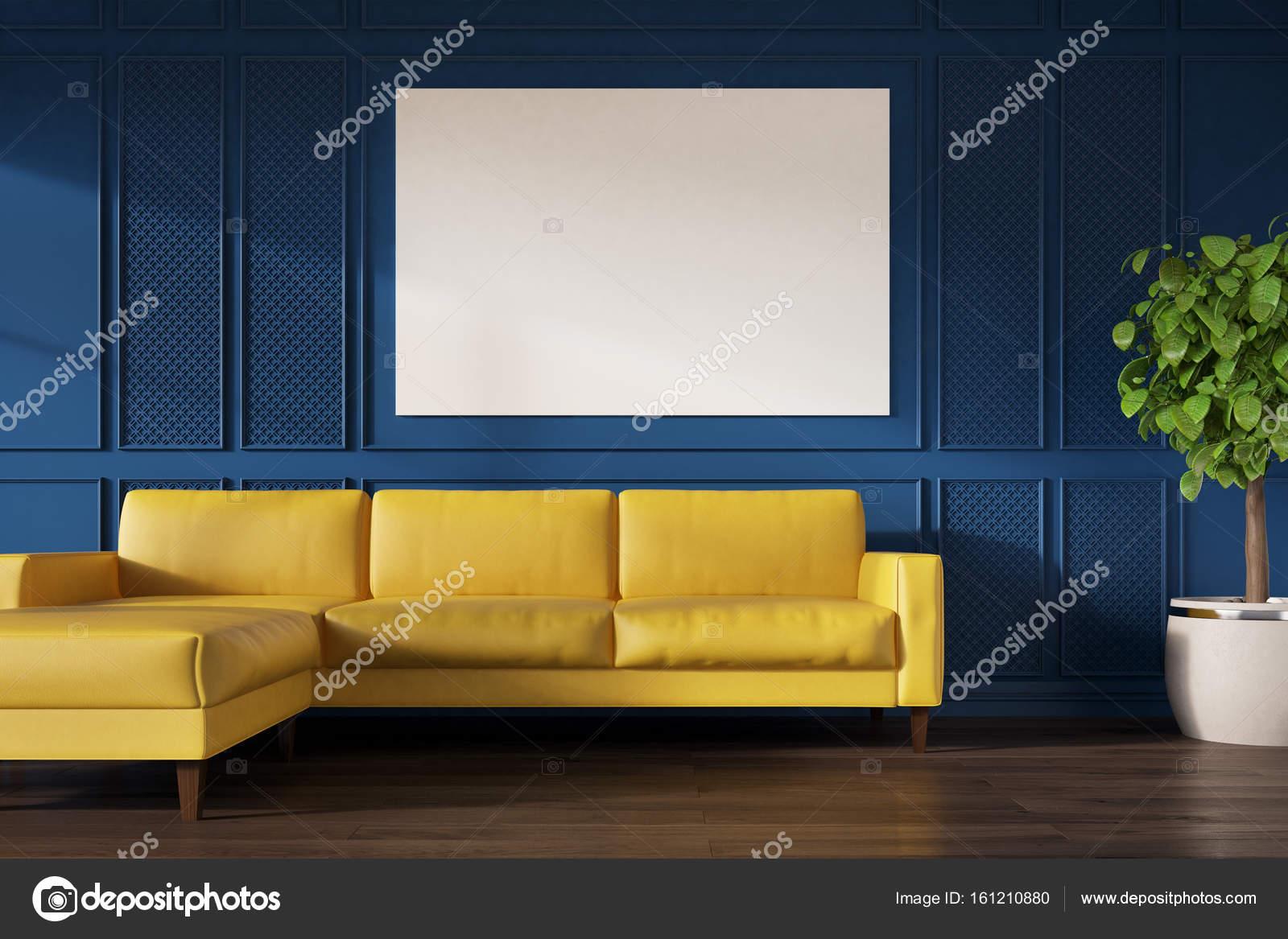 Blaue Wand Wohnzimmer blaue wand wohnzimmer die neuesten innenarchitekturideen wohnzimmer