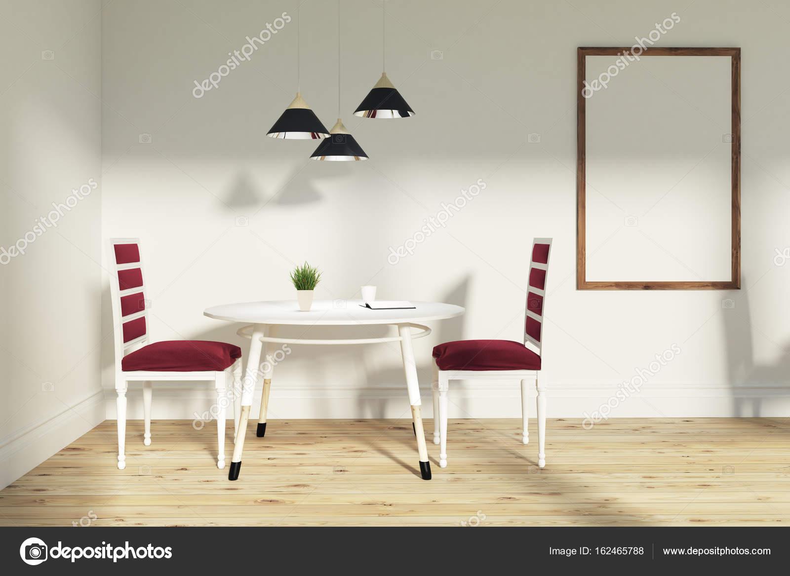 Sedie Rosse Calligaris : Sedie rosse sala da pranzo sedia da pranzo rivestita in ecopelle