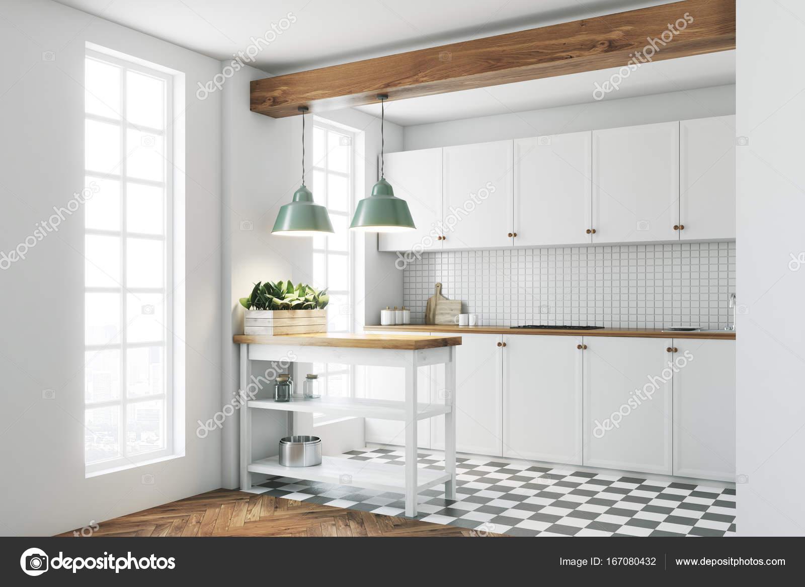 Piastrelle cucina bianca offerta scavolini basix sax cucine a