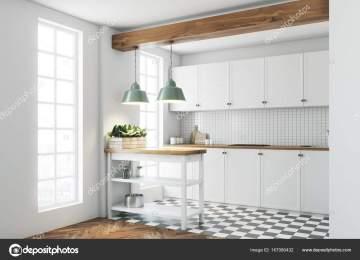 Piastrelle Per Piano Cucina | Piastrelle Top Cucina Fabulous ...