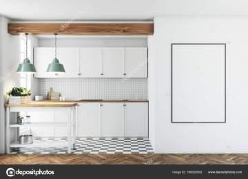 Piastrelle Cucina Bianca | Piastrelle Per Cucina Bianca Lucida ...