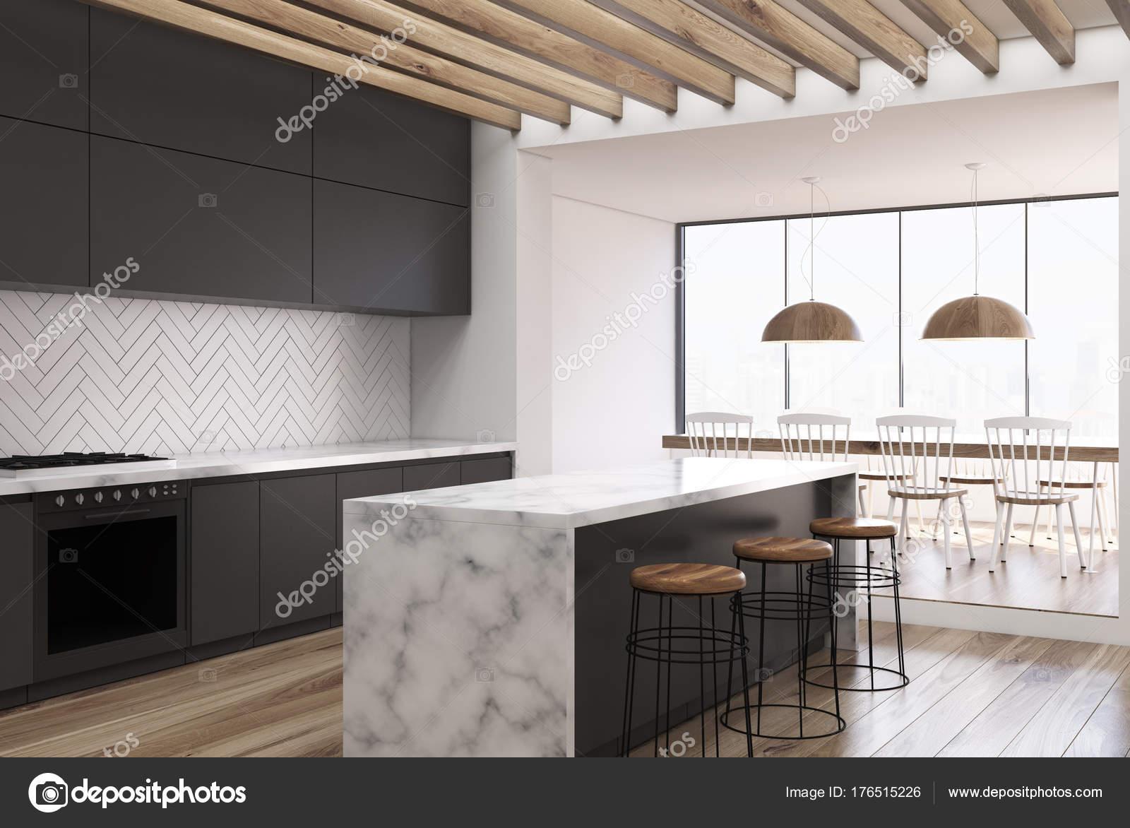 Wasserhahn küche globus küche weiß mit schwarzer arbeitsplatte
